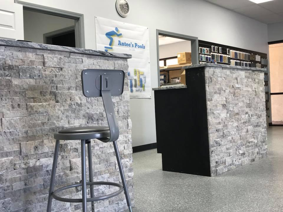 We offer state-of-the-art water testing at our new Retail Store located in Wichita Falls, TX! We would love for you to stop by and get your water tested for free. We'll give you the best tips and tricks to keep your water healthy all year long!